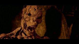Пробуждение Мумии Имхотепа ¦ Мумия1999 4K ULTRA HD