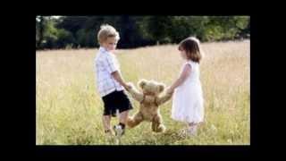 Mi bello Angel- Los primos mx Letra
