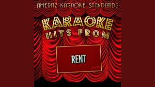 Today 4 U (Karaoke Version)