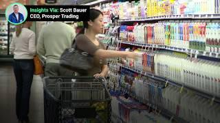 -increased-tariffs-impact-consumers