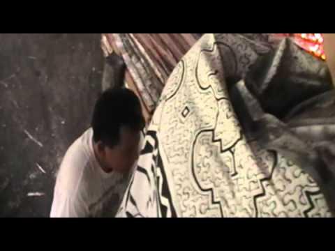 Ayahuasca Initiation Course Review - Adrian - Ayahuasca Foundation - Peru