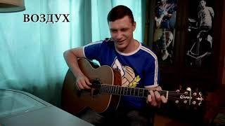 ТОП-15 ЛУЧШИХ песен Наутилус Помпилиус за 10 минут | Сапрыкин