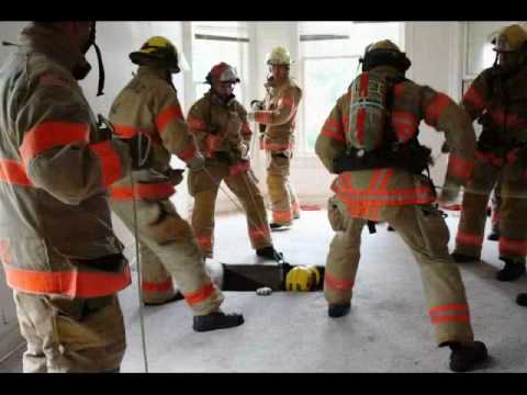 portland-fire-&-rescue---training-&-safety---firefighter-skills-training-may/june-2010