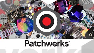 The Story of Patchwerks: Seattle's Synthesizer Store