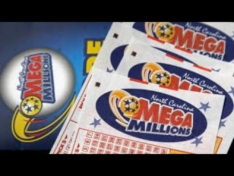 Mel Taylor - Could You Win a Billion Dollars This Weekend!?