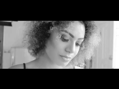 Fii - Dadie Anoma (Official Video)