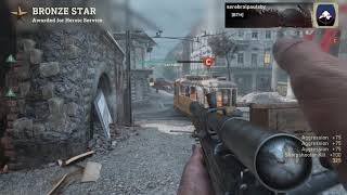 Call of Duty®: WWII Private Beta_20170903141150 thumbnail