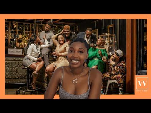 Download One Night Kwa Mxolisi | A Reset | *review* | Von's Verdict