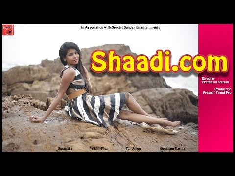 online dating vizag