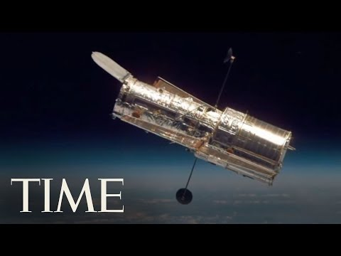 Herschel: The Telescope for Invisible Stars