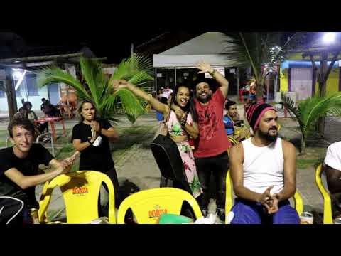 Artistas Da Bahia Homenageiam Café Com Shah