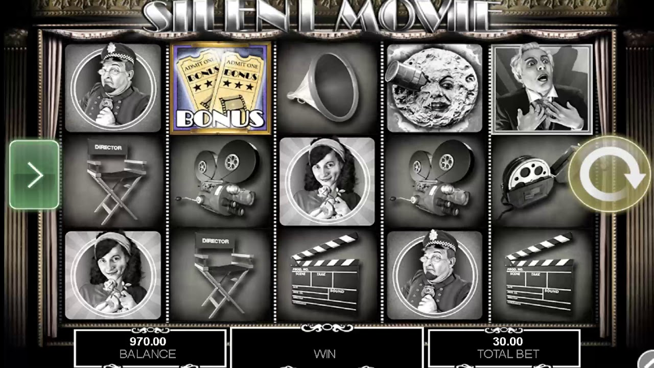 Free penny slots igt slots free