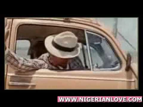 Mafikizolo Emlanjeni - South Africa - African Love Songs - Nigeria, Naija  Music - www NigerianLove comBrought