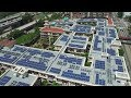 What are Microgrids? | The B1M