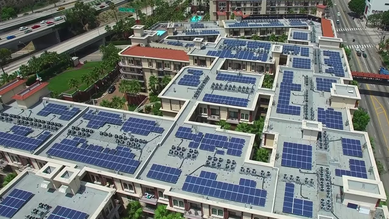 what-are-microgrids-the-b1m