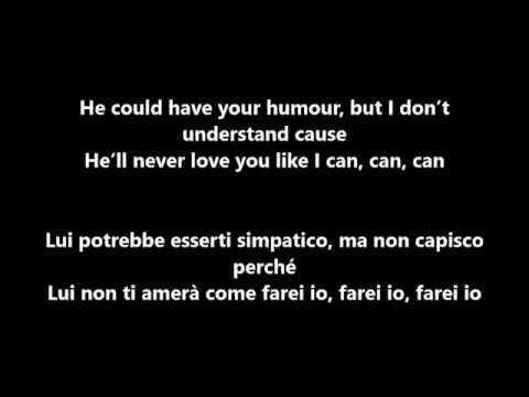 like-i-can---sam-smith-traduzione-e-lyrics