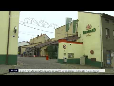 Město pro byznys: reportáž z finále