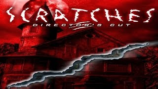 Scratches: Director