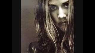 Sheryl Crow :: Redemption Day