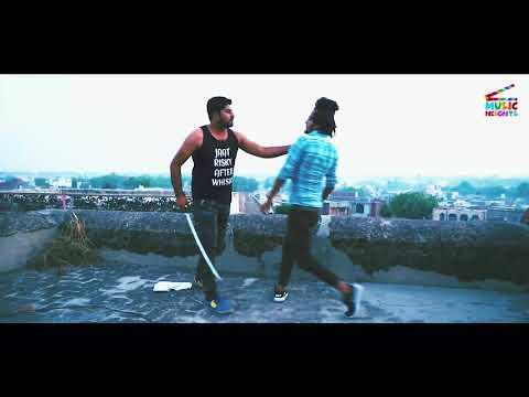Coming Soon   #Julmi Jaat   Sandeep Sandy   #Trending   New #Haryanvi Dj Song 2018