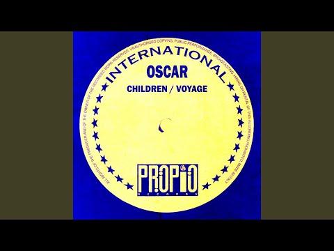 Children / Voyage (Radio Edit)