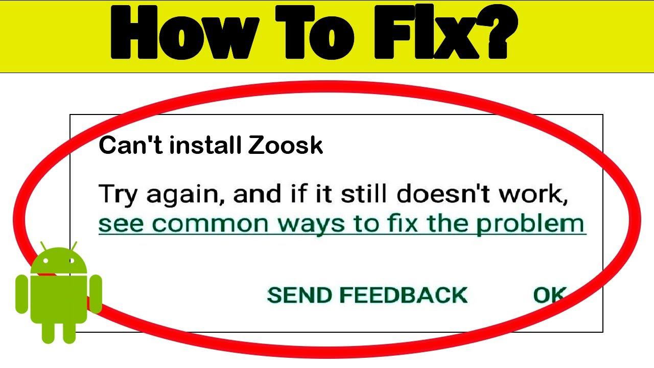 Problems zoosk login 3747 Zoosk