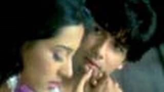 Vivah 12/16 - With English Subtitles - Shahid Kapoor & Amrita Rao