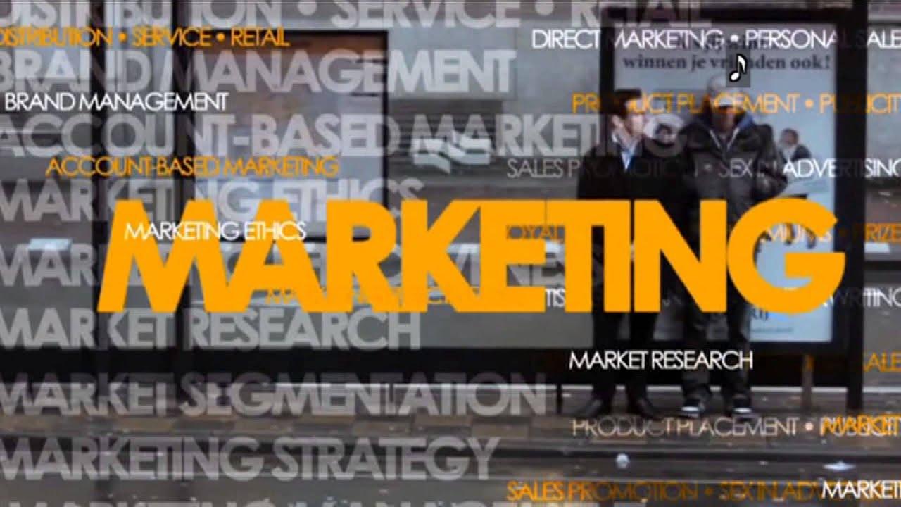 social media marketing ethics