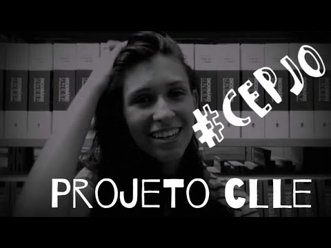 of-monsters-and-men-organs-projeto-clee-#cepjo