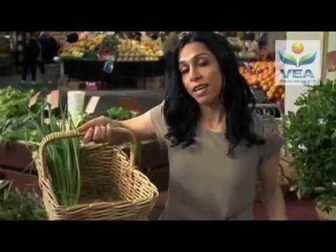 Global Food Equity- Preliminary Food Technology