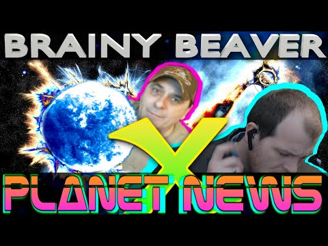 Planet X Rube's | Dishonesty & Satellite Images Collide | Flat Earth thumbnail