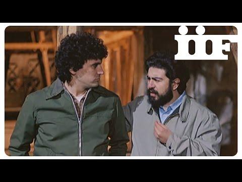 Ricomincio da tre  Massimo Troisi  Miracolo!