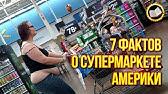 www.easyshop.by Коляска детская ADAMEX BARLETTA (Adamex Barletta .