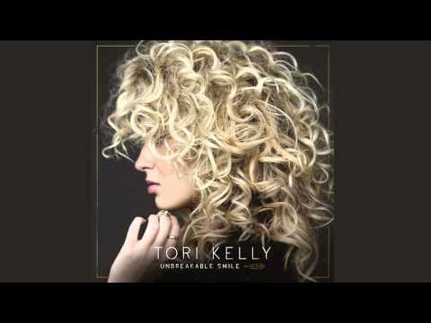 First Heartbreak - Tori Kelly (Audio)