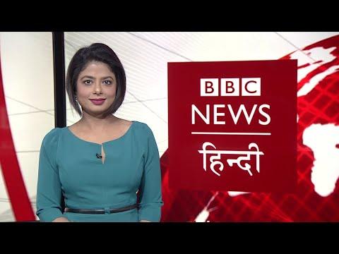 US ELECTION: दुनिया को TRUMP चाहिए या BIDEN? BBC Duniya with Sarika(BBC Hindi)