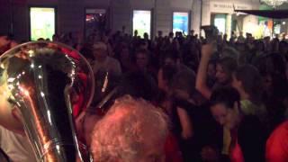 ABO Musik Festwoche Winterthur 2013