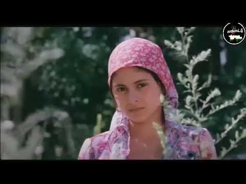 Таджикский фильм 2018