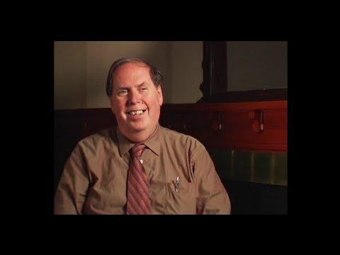 David M. Szewczyk, The Philadelphia Rare Books & Manuscripts Company
