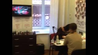 Маникюр, педикюр, наращивание ногтей. Studio 19. Ул. Сумская, 19. Г. Харьков.