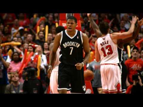 Phantom: Best of Nets vs Bulls Game 4