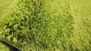 видео килимы купить