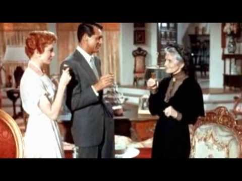 "(HD 1080p CC)  Theme From ""An Affair To Remember"",  Our Love Affair"
