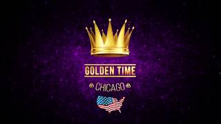 Dailneva Kseniia Леди Совершенство Golden Time Online Chicago 2018  festival distance contest