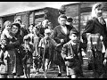 Expulsion of Germans after World War II | Wikipedia audio article
