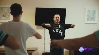 Лечение алкоголизма и наркомании в Казани
