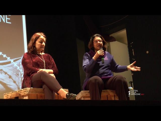 Festival della Migrazione 2017_Laura Silvia Battaglia #3
