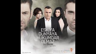 مسلسل قطاع طرق لن يحكموا العالم حلقة 29 EDHO HD كاملة مدبلجة للعربية