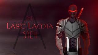 Video Episode 4 - Die a Hero | The Last Lamia download MP3, 3GP, MP4, WEBM, AVI, FLV Agustus 2018