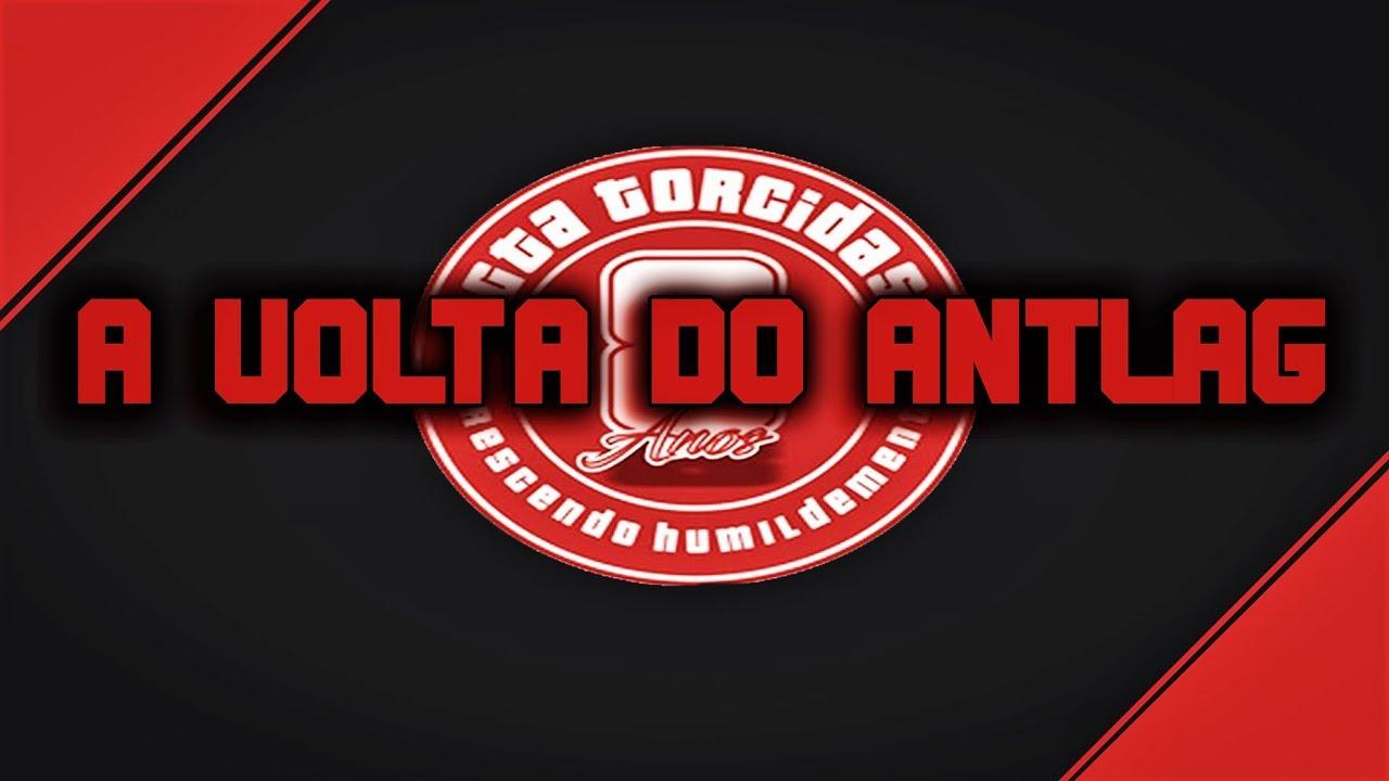 O PATCH DO TORCIDAS BAIXAR GTA