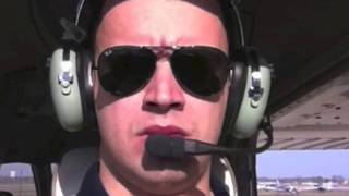 atp flight school be an airline pilot